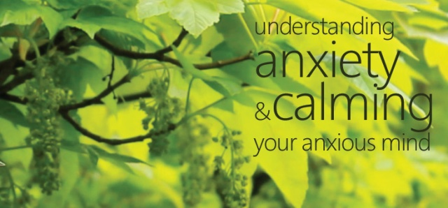 understanding-anxiety-and-calming-your-anxious-mind
