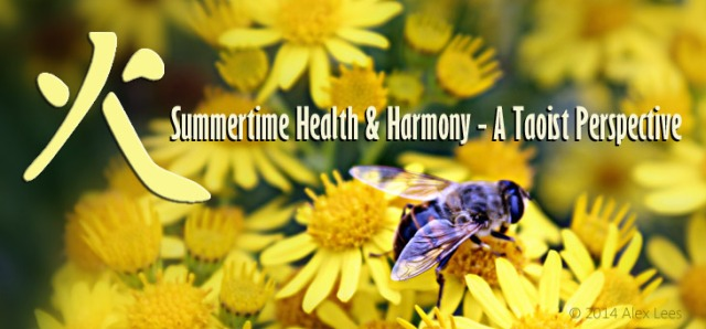 Summertime-health-and-harmony