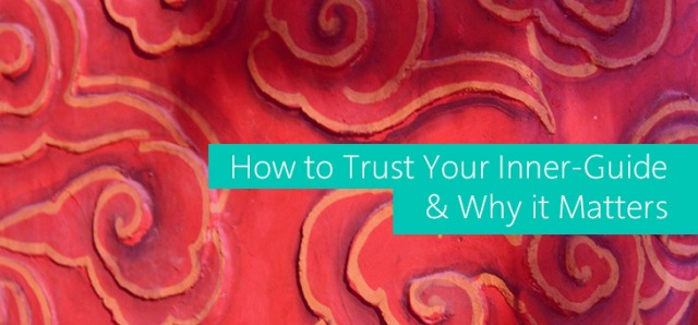 How-to-trust-your-inner-guide-pic