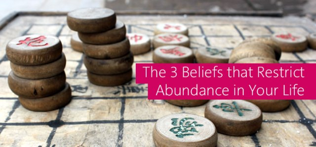 3-beliefs-that-restrict-abundance-in-your-life